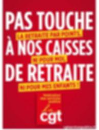 ne_touche_pas_à_mes_retraites.jpg