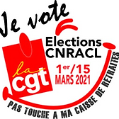 logo crnacl.png