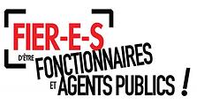 fiers-d-c3aatre-fonctionnaire.png