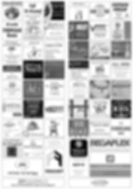 Sponsorlijst_2018-2019_wit-01.png