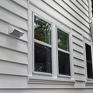 storm windows for home