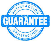 mobile screens etc satisfaction guarantee