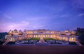 taj rambagh palace jaipur.jpg