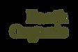 EO logo-08.png