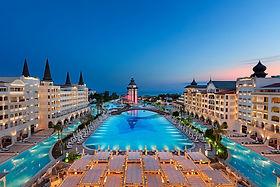 mardan palace turkey.jpg