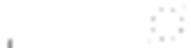 PARASHOOT-Logo-Fri-WH-500px.png