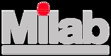 milablogo-grey.png