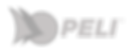 peli-logo-grey2.png