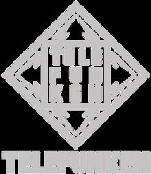 Telefunken_logo-grey288_edited.png