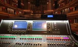 dlive-concerthall.jpg