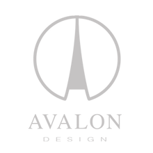 avalon-grey.png