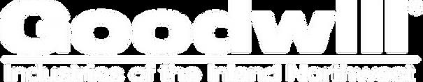 Goodwill Industries Logo White_edited_ed