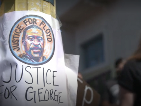 👊🏽 How George Floyd Died, Antiracism Petitions to Sign & Where to Donate