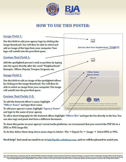 Instructions page 2.JPG