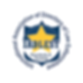 IADLEST Logo.png