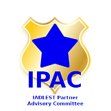 IPAC Logo 250px.png
