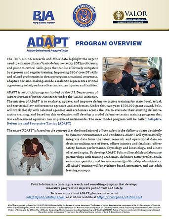 ADAPT Overview Capture.JPG