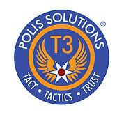 Polis Logo 2020.jpg