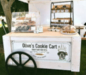 Olives Cookie Cart_edited_edited.jpg