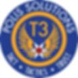 Polis Solutions Logo