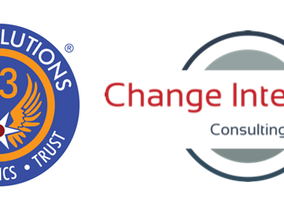 Polis Partners with Change Integration Consulting, LLC to Assist City of Long Beach