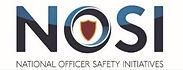 NOSI_Logo.JPG