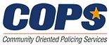 COPS Offie