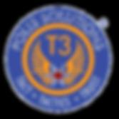 Polis Logo_2019_edited.png