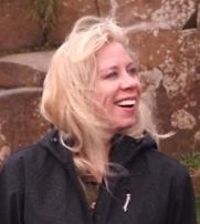 Kelly Kruger | Polis Solutions