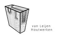Logo van Leijen Houtwerken.png