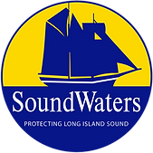 SoundWaters New - Protecting.png