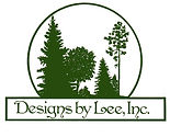 Designs by Lee, Inc..jpg