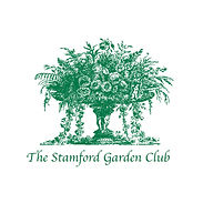 SGC_Logo.jpg
