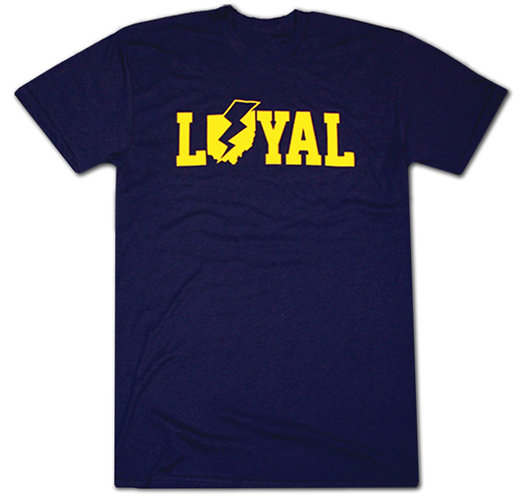 Kent State Loyal
