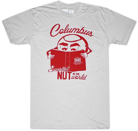 Columbus Most Intelligent