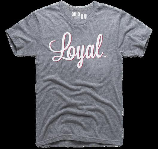Script Loyal