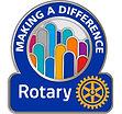 rotary logo 2017 2018.jpg