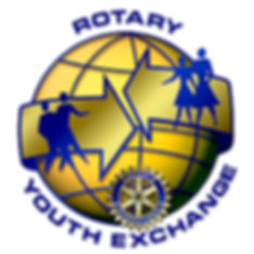 rotary ye.jpg