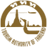 tat-logo.png