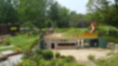 3 어린이대공원 맘껏놀이터 2.jpg