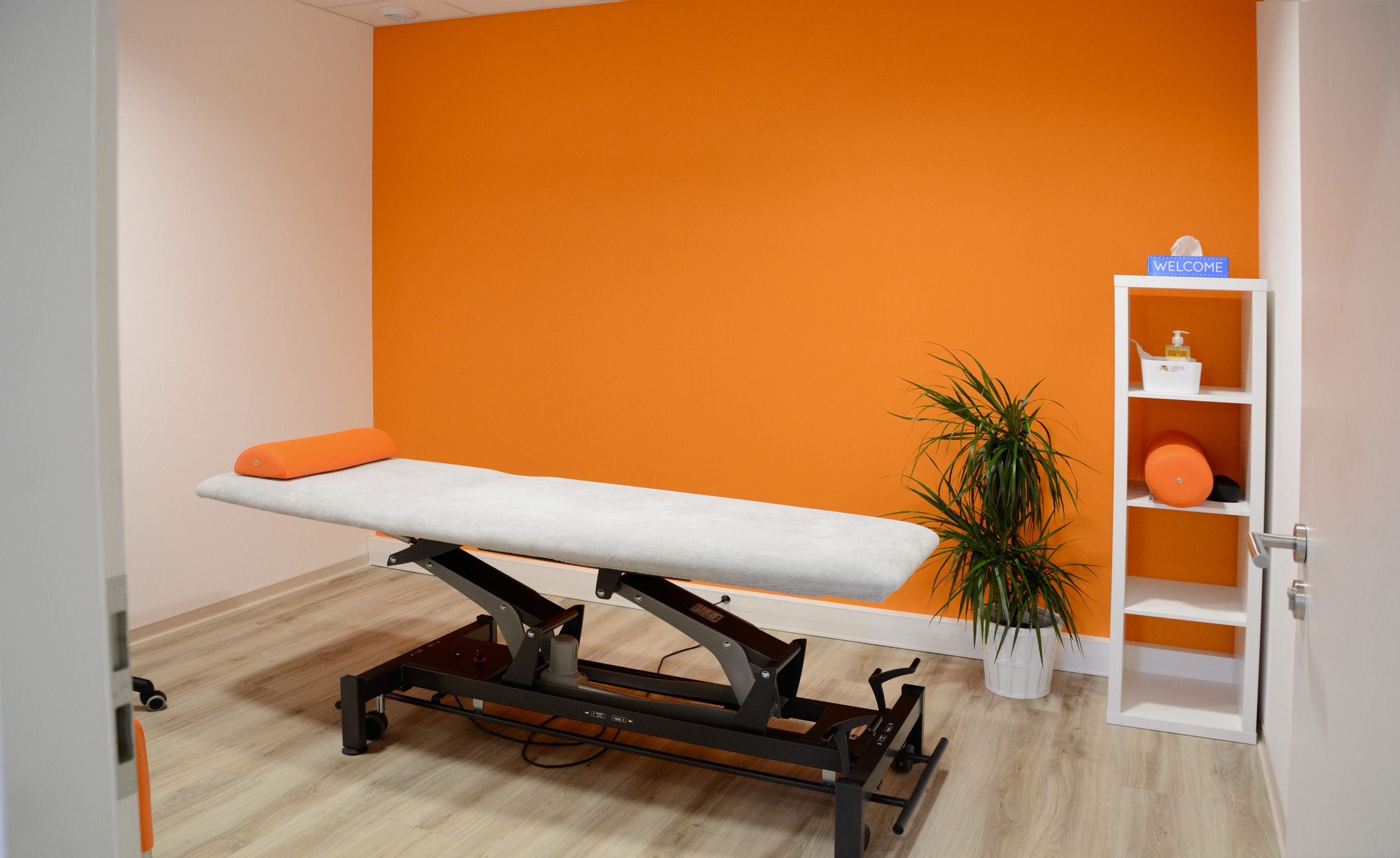 cabinet-kine-meinau-salle-orange