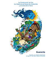 Guaravito ODS.jpg