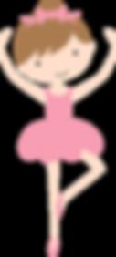 cat-ballerina-clipart.png