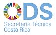 Objetivos de Desarrollo Sostenible en Costa Rica