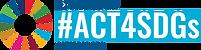 GUARAVITO Act4SDGs