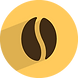 coffee-bean-icon.png