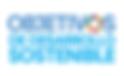 S_SDG_logo_No UN Emblem_square_rgb.png