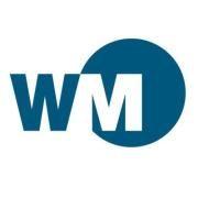 Recap: Lean Leaders Meeting at Wunderlich Malec