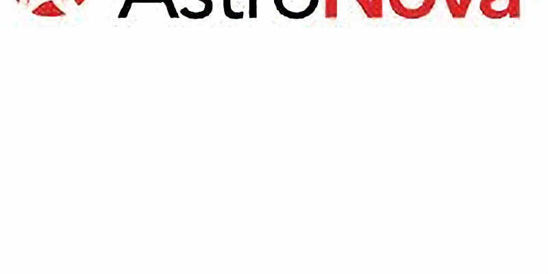 Lean Leaders Meeting at Astro Nova