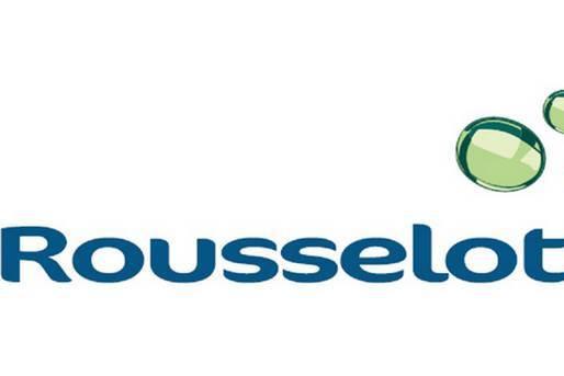 Lean Leaders Meeting at Rousselot: 6/6/17 Recap